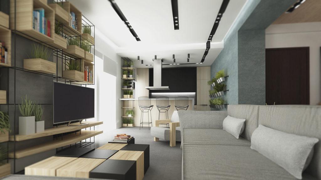 mutiny_apartment_renovation_nikaia_interior_01