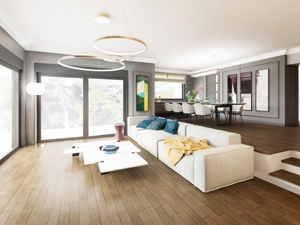 mutiny_penteli_residence_renovation_interior_1