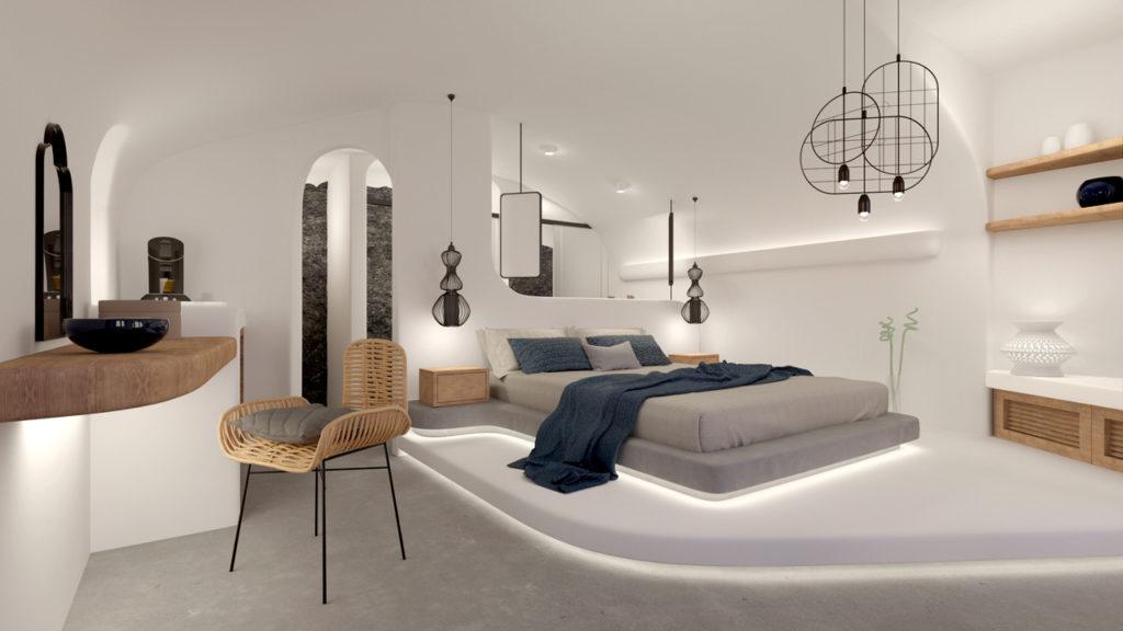 mutiny_santorini_caldera_suite_interior_1