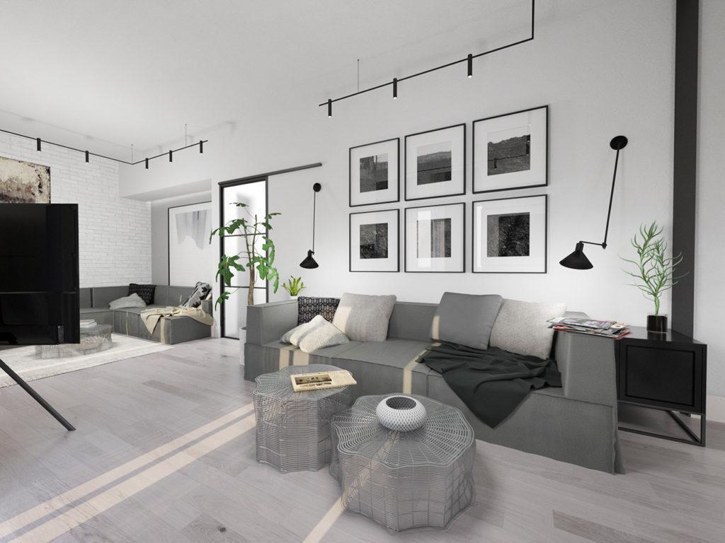1_mutiny_apartment_kolonaki_karneadou_living_room_1