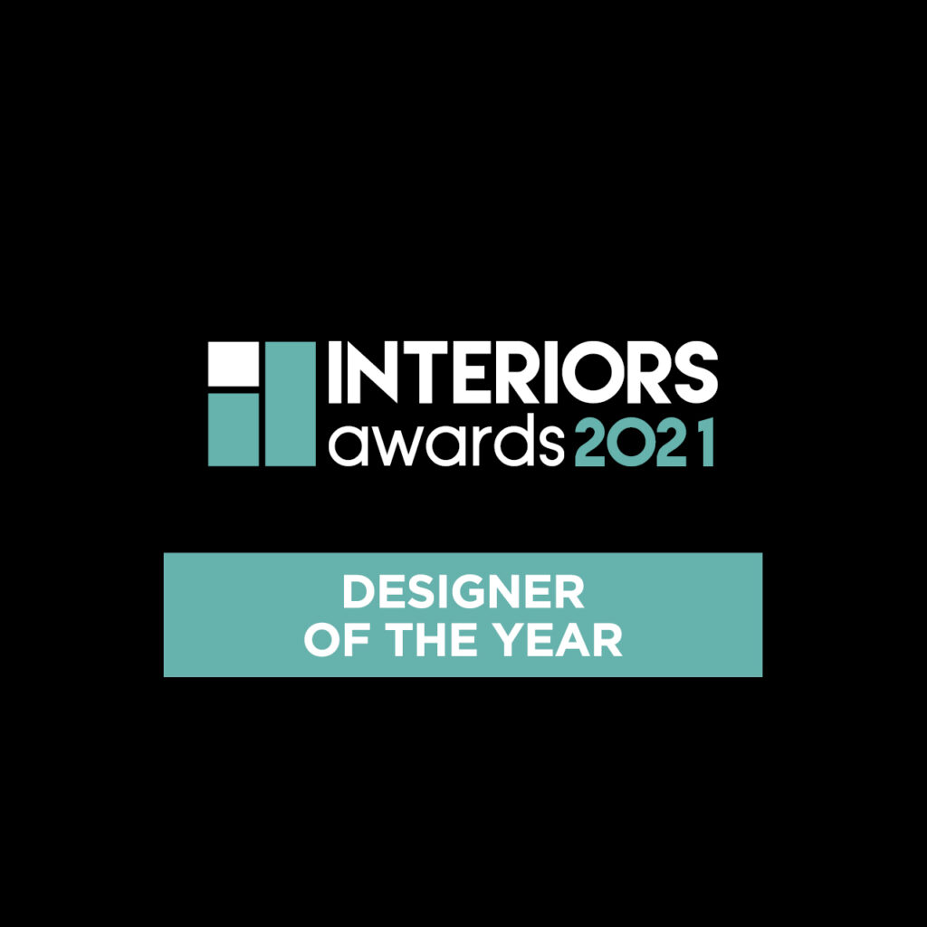 Interiors-Awards-Stickers-2021_Designer-of-the-Year