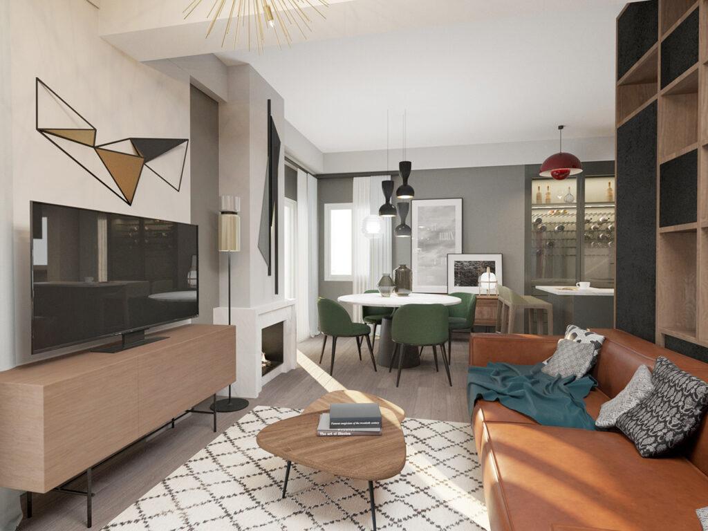 mutiny_apartment_akadimia_platonos_04