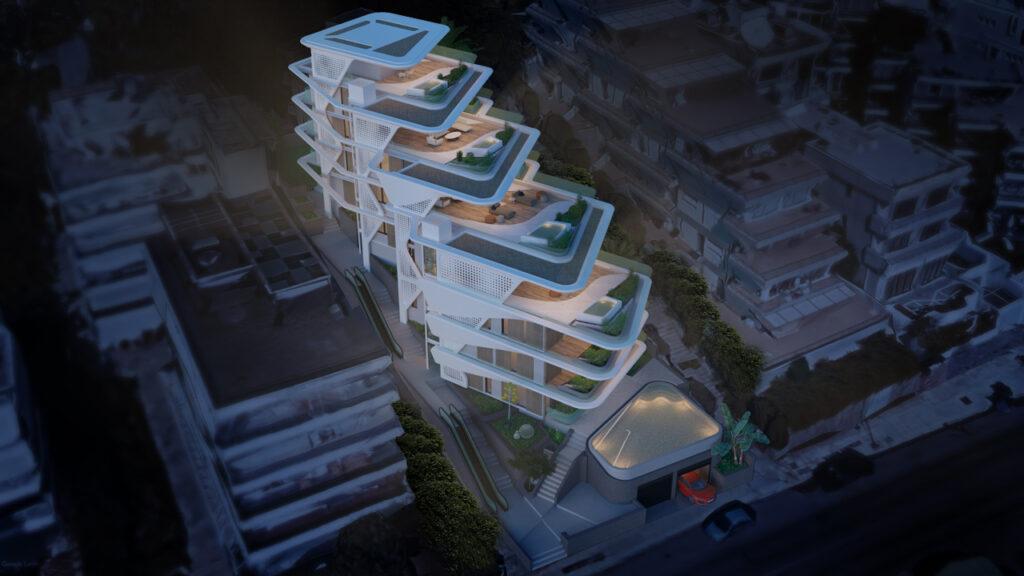 mutiny_apartment_building_vouliagmeni_09