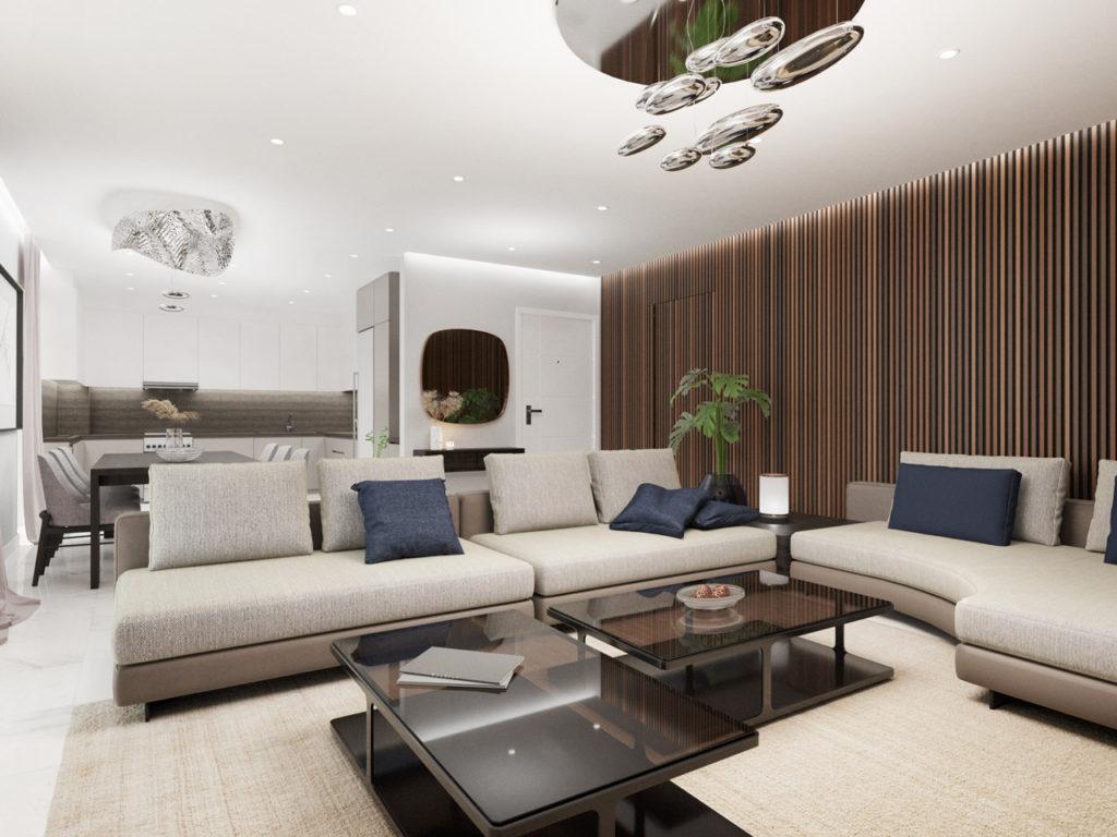 mutiny_apartment_kolonaki_anapiron_polemou_interior_1