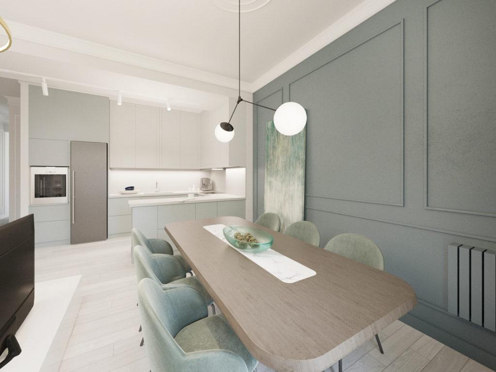 mutiny_apartment_kolonaki_kanari_interior_3
