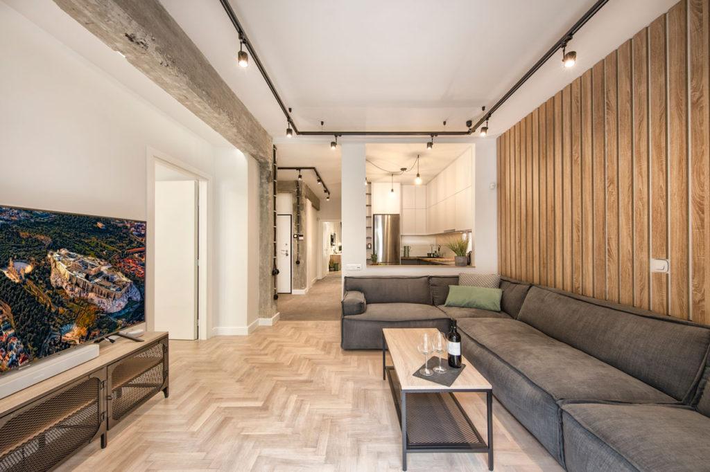 mutiny_apartment_pangrati_interior_3