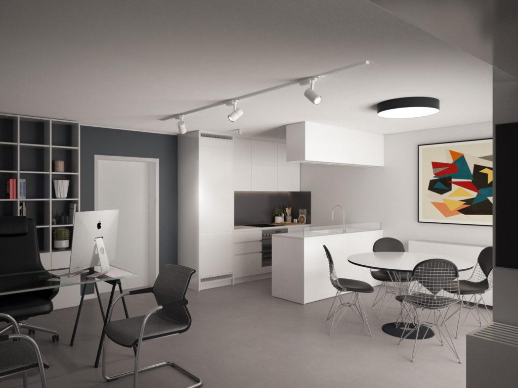 mutiny_apartment_renovation_ekali_01