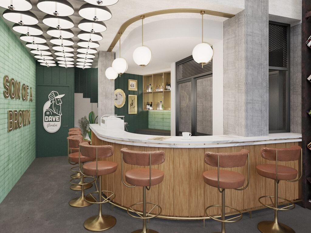 mutiny_dave_red_athens_cafe_bar_interior_1