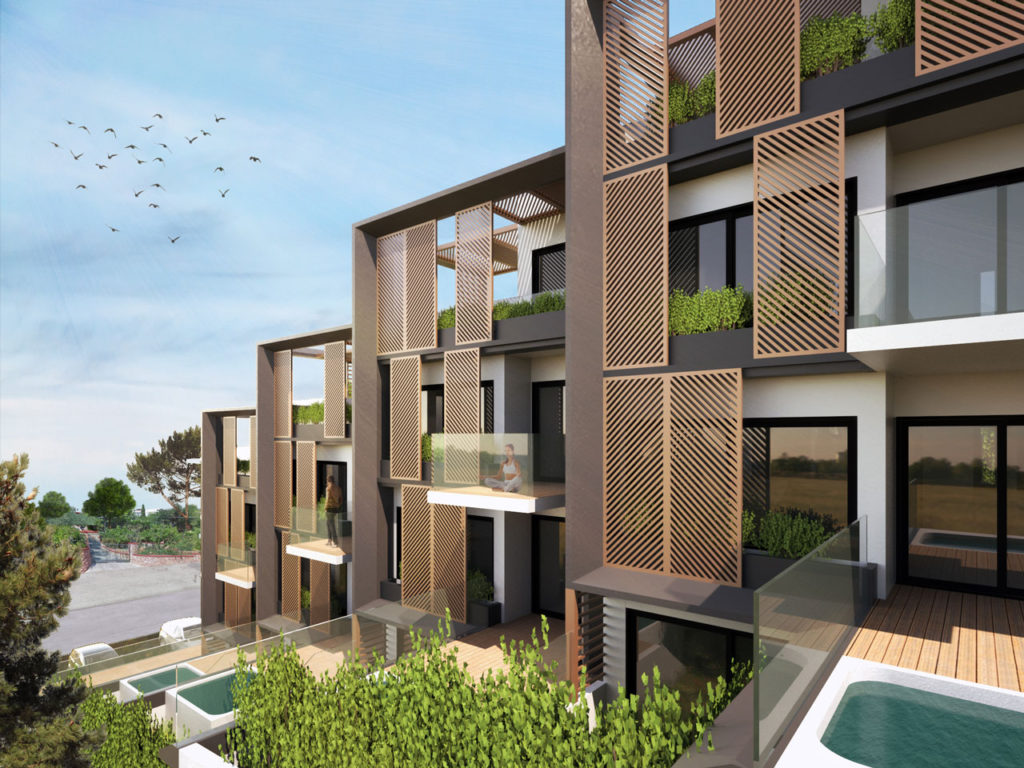 mutiny_electra_apartments_vouliagmeni_exterior_day_2