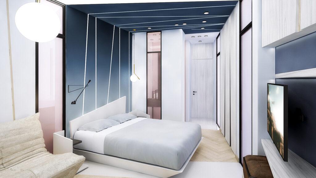 mutiny_room18_declination_hotel_3