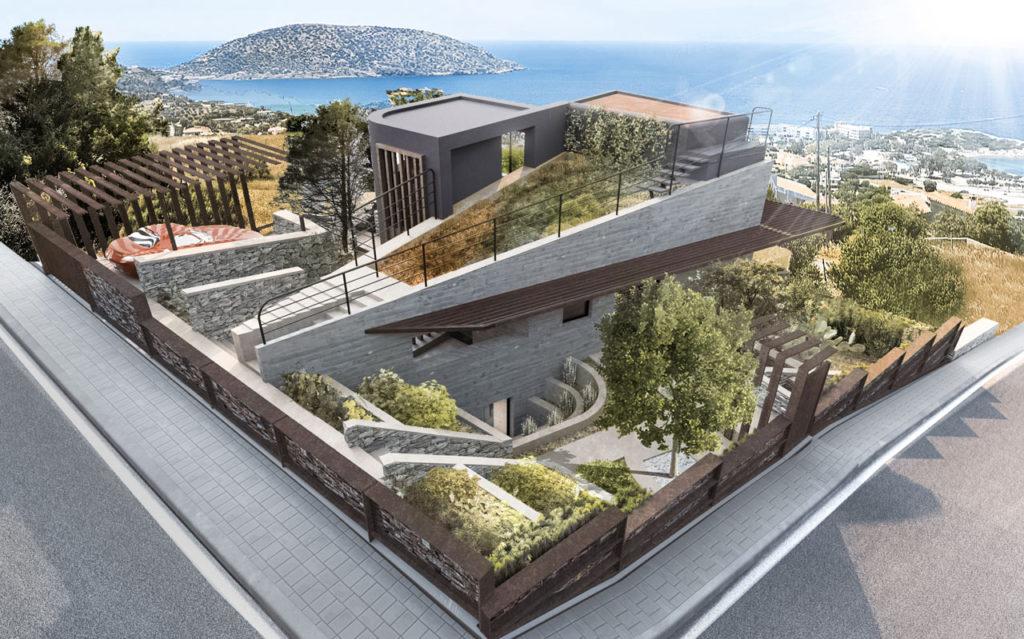 mutiny_slope_house_anavissos_exterior_6