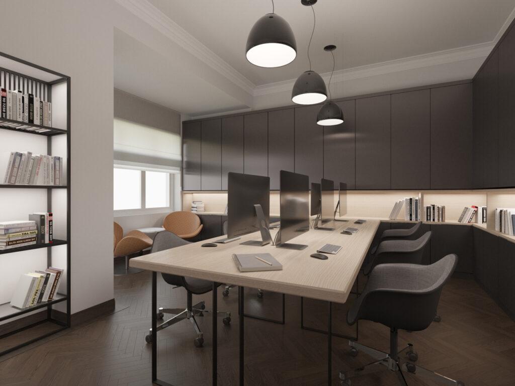 mutiny_terrago_construction_offices_interior_01
